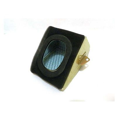 Air Filter for Chinese 50 150cc Scooter Baotian Benzhou Jinlun Triangle Style