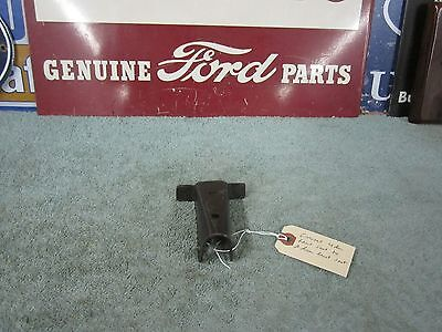 1955 1956 Ford Mercury 2 Dr Models Front Seat Center Pivot Bracket