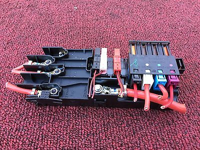 78K Mercedes X164 Gl550 Gl450 Gl350 78k! mercedes x164 gl550 gl450 rear wiper windshield motor gl450 fuse box at creativeand.co