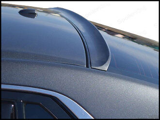 Ford Falcon G6E Turbo 2008-13 Rear Window Spoiler