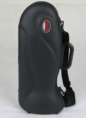 Excellent  trumpet bag trumpet  case Good material strong