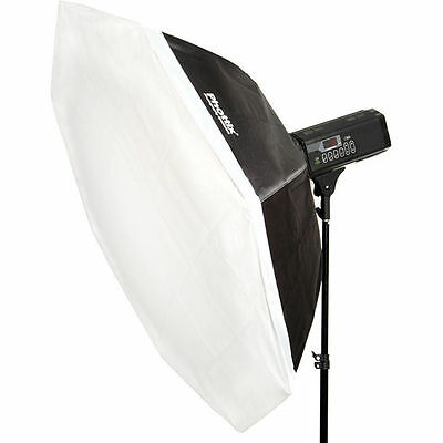 "Phottix Luna Folding Octa Softbox (43"")"