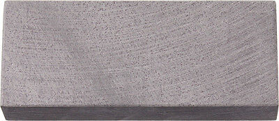Ardennes-Coticule Stone New Belgian Blue Whetstone Small 602
