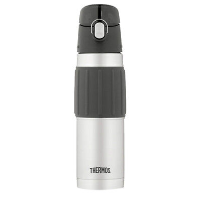 Thermos Vacuum Insulated Hydration Bottle Vacuum Insulated Beverage Bottle