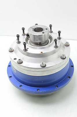 Wittenstein Alpha TP 110S-MF2-40 Self Contained Gear Reducer 40:1 Ratio 32mm In