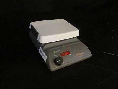 CORNING PC-410D Magnetic Stirrer Laboratory Stirrer Digital Display WORKING