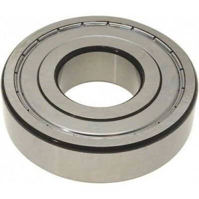 ROULEMENT 6306-2Z SKF Code 3063164