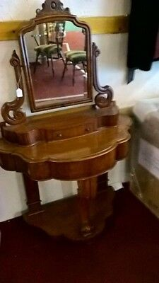 Duchess Style Dressing Table