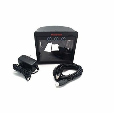 Honeywell 7820 Omnidirectional Mini-Slot Laser Scanner with USB Cable (Used)