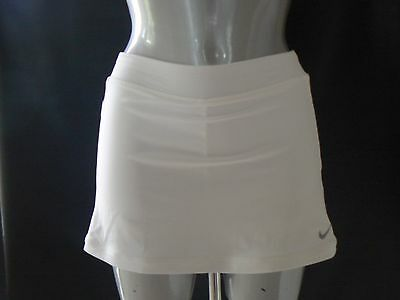 Nike Tennis Skirt Skort Dri Fit Girls Size Large X Large NEW