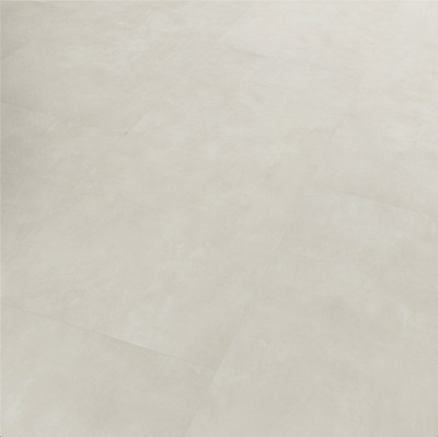 Solid Vinyl Stone - Assisi 40 - 5 x 304,8 x 605 mm - LOT DE 36,8 m2