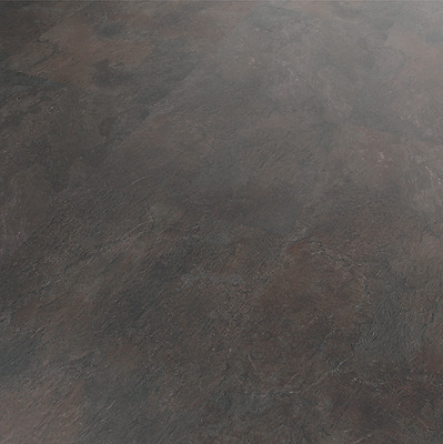 Solid Vinyl Stone - Roma 30 - 5 x 304,8 x 605 mm - LOT DE 36,8 m2