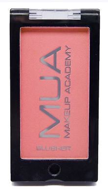 Mua Makeup Academy Blusher - Bon Bon New