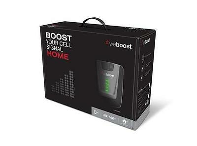 weBoost Home 4G - 470101 - New Other - Cell Phone Signal Booster Kit