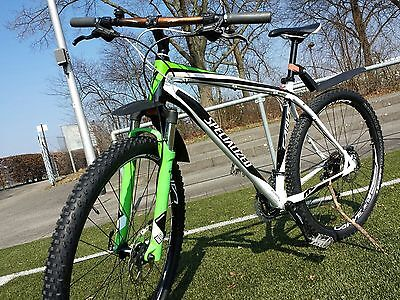 specialized carve comp 29 zoll mountainbike bike fahrrad. Black Bedroom Furniture Sets. Home Design Ideas