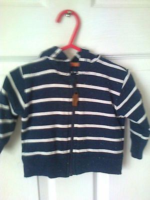 Baby boy clothes 0/3 months