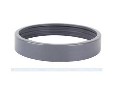 Replacement Parts FOR Nutribullet 600/900W 1 x Comfort Lip Ring