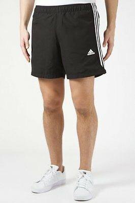 Adidas Shorts Sport Essentials 3-Stripes Chelsea #S88113
