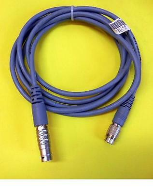Agilent N1912-61021 Specialty Cable