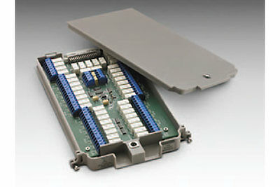 Keithley 7702 New Switch Card