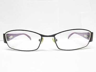 a0a8bde0774 Authentic GUESS GU 2213 Designer EYEGLASSES Eyewear FRAMES 54-17-135 TV6  93163