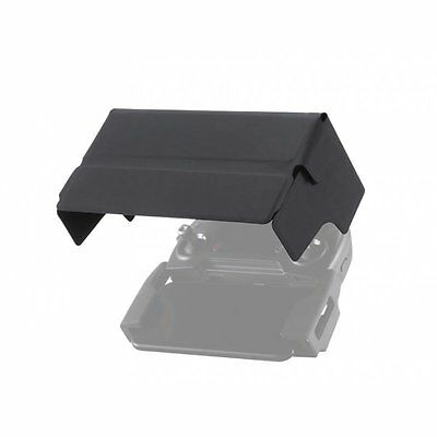 DJI Mavic Part 28 Remote Controller Monitor Hood Part28
