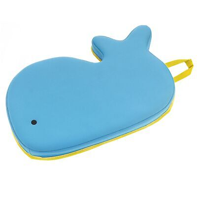 Skip Hop Moby Quick Dry Non-Slip Baby Bath Kneeler For Parents