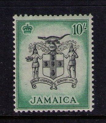 Jamaica Stamp SC# 173 MH Cat.$33