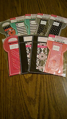Thirty One Bookmarks(Magnetic)