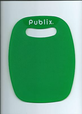 Publix Cutting Board New And Unused