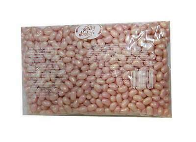 Jelly Belly Jewel Bubble Gum Jelly Beans 1 Kg