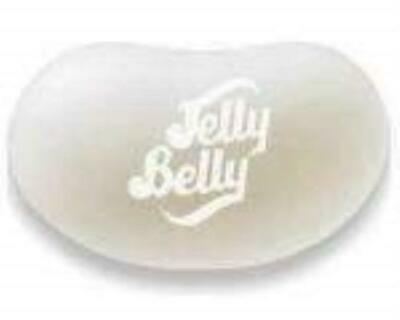 Jelly Belly Coconut jelly beans 1 Kg