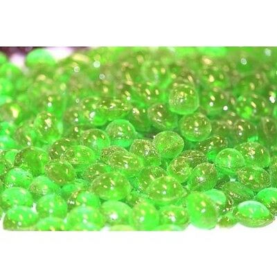 Green Apple Candy Drops 1 Kg