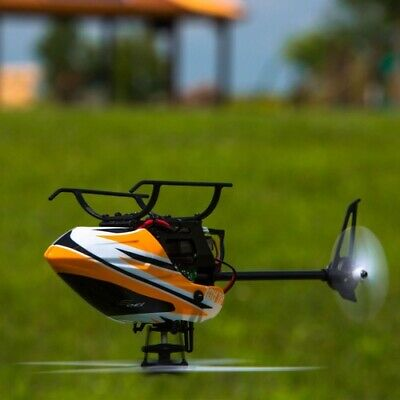 RC Helicopter 130 S BNF Basic with SAFE Technology BLH9350 BLADE