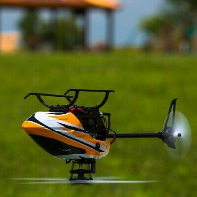 RC Helicopter 130S BNF Basic with SAFE Technology BLH9350 BLADE