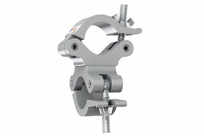 GLOBAL TRUSS Swivel Coupler Fixable 48-51/50/500kg