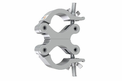 GLOBAL TRUSS Swivel Coupler 48-51/50/500kg