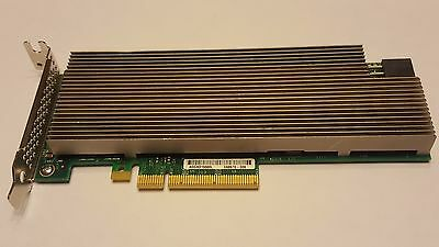 Intel QuickAssist Adapter 8920 DCCP IQA89202PG2P5 cryptographic accelerator