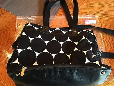 Thirty One Suite Success Tote