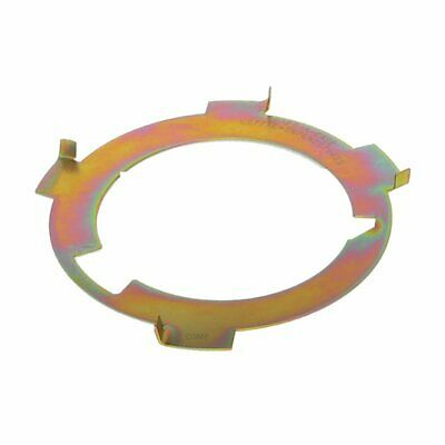 Transfer Case Wear Saver Plate BRNY  NP236 NP246 NP261 NP263 Including XHD