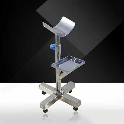 Medical Stainless Steel Buy U-shaped Surgical Tray Stand Equipment Adjustable