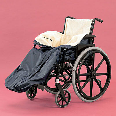 Pattersons Wheelchair Cosy