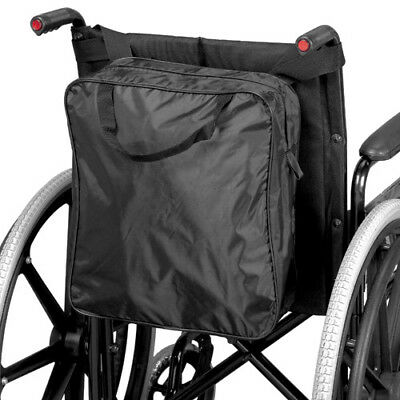 Pattersons Economy Wheelchair Bag