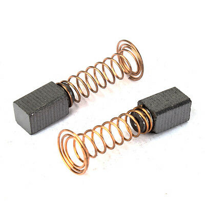 2pcs Carbon Brushes Repairing Part for Rotary Tool For Dremel 3000/200
