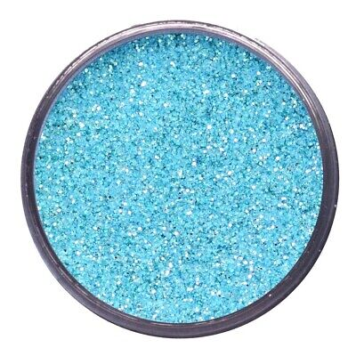 WOW! Embossing Powder Calypso 15 ml - Embossing Pulver