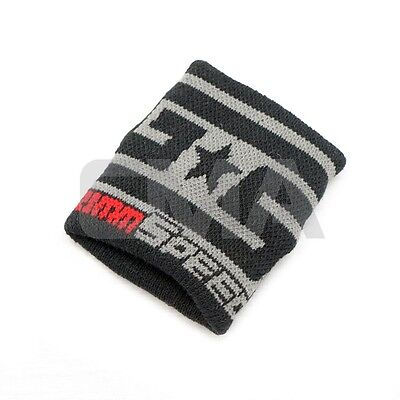 Grimmspeed Reservoir Cover/Sweat Band 111001
