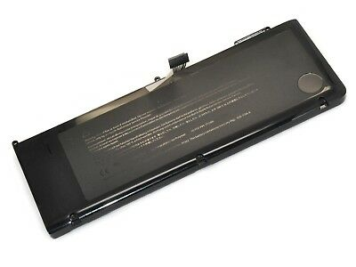 "NEW OEM Battery A1382 For Apple Macbook Pro 15"" A1286 Early Late 2011 Mid 2012"