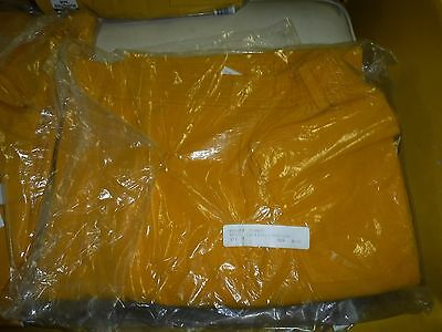 Wildland firefighter overpants, 3XL, new w/tags
