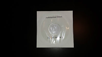 Automation Direct DL305 Programming Software and Manuals