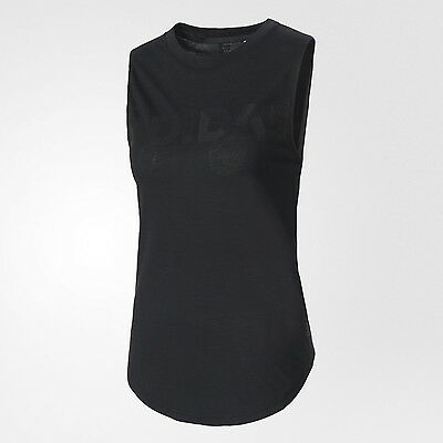 Adidas Athletics Away Day Tanktop Damen